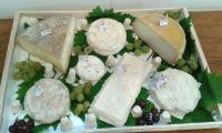 plateau-fromage-13