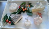 plateau-fromage-3