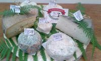 plateau-fromage-6
