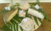 plateau-fromage-8