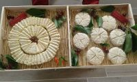 plateau-fromage-1