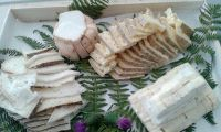 plateau-fromage-12