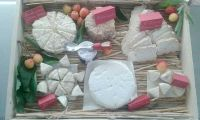 plateau-fromage-2